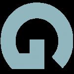 Oldberg logo
