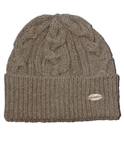cable_knit_beanie_beige