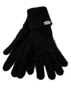 mohair_gloves_black