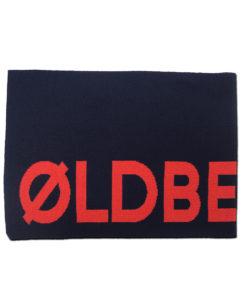 oldberg_scarf_b_r