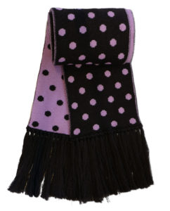 pois_m_scarf