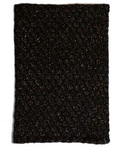 paillettes_black_stole