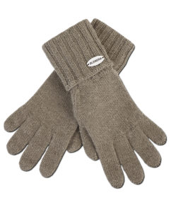 wool_gloves_beige