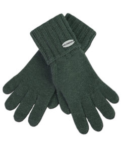 wool_gloves_green