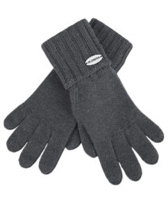 wool_gloves_grey