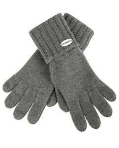 wool_gloves_light_grey