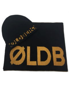 oldberg_black_yellow_kit