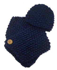 hand_knit_kit_blue
