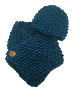hand_knit_kit_petrol