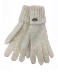 mohair_gloves_white