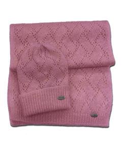 ribbed_hem_kit_pink
