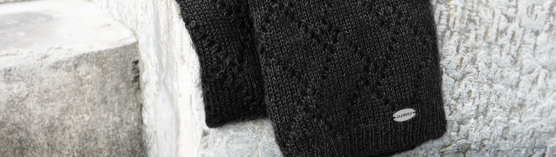 lana fibre pregiate