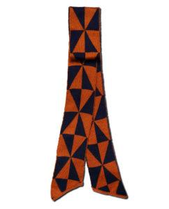 fascia_triangoli_blu_arancio